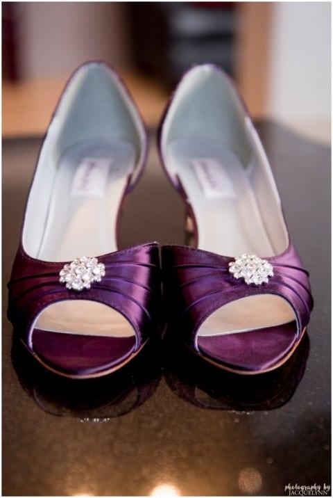 Saguaro Buttes wedding Jacquelynn Buck